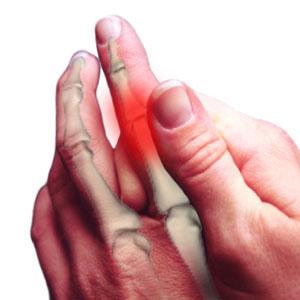 finger_pain